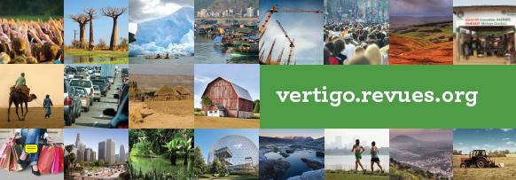 image_vertigo